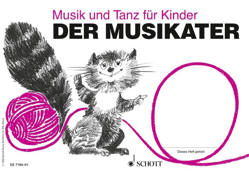 Musik und Tanz für Kinder: Musik und Tanz für K...
