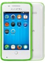 Alcatel 4012X One Touch Fire 512MB apple green