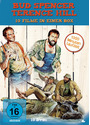 Bud Spencer & Terence Hill Box [10 DVDs]