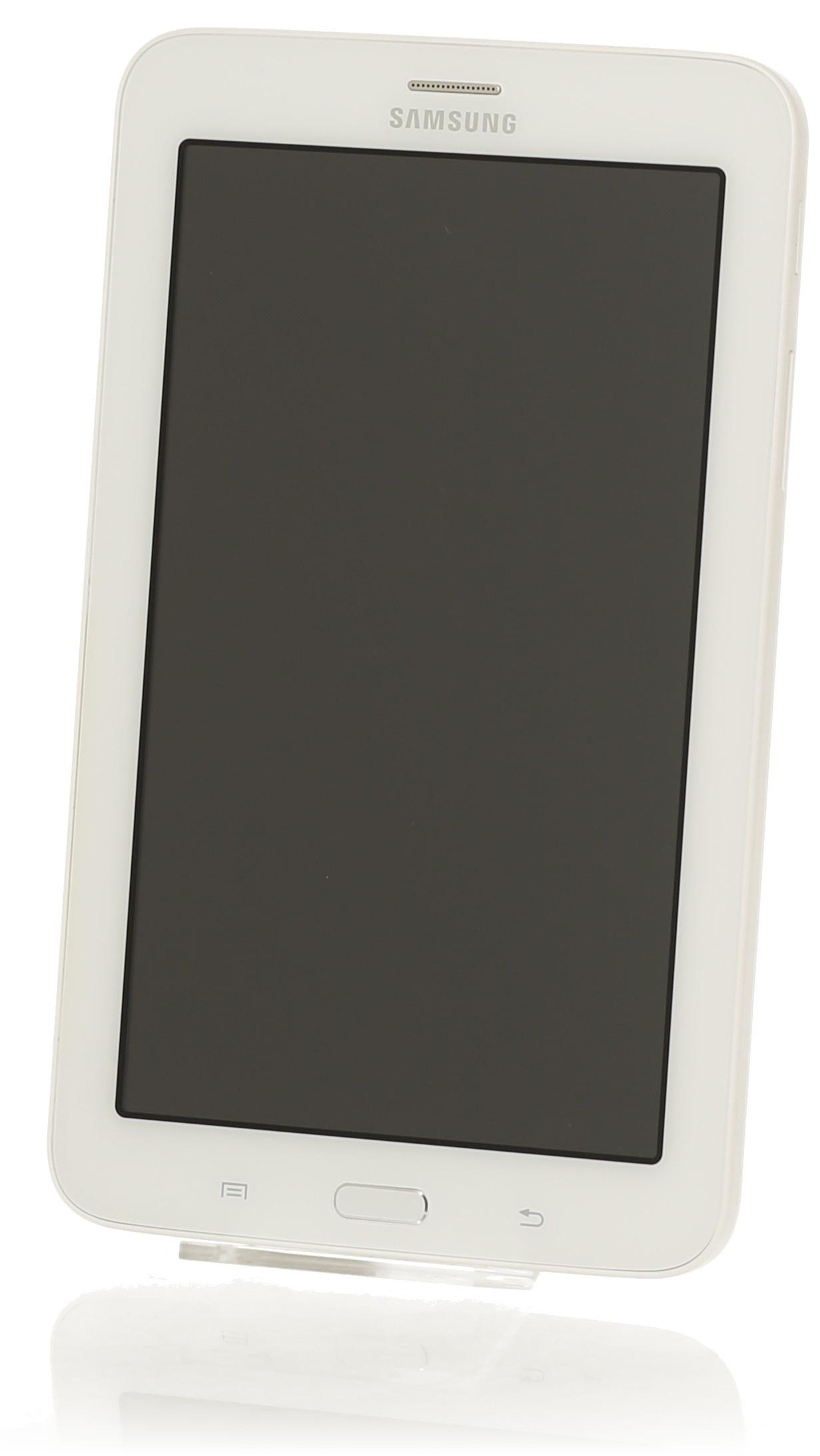Samsung Galaxy Tab 3 7.0 Lite 7 8GB [wifi] wit