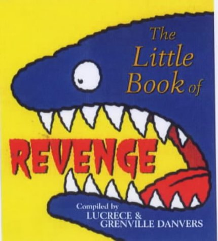 The Little Book of Revenge
