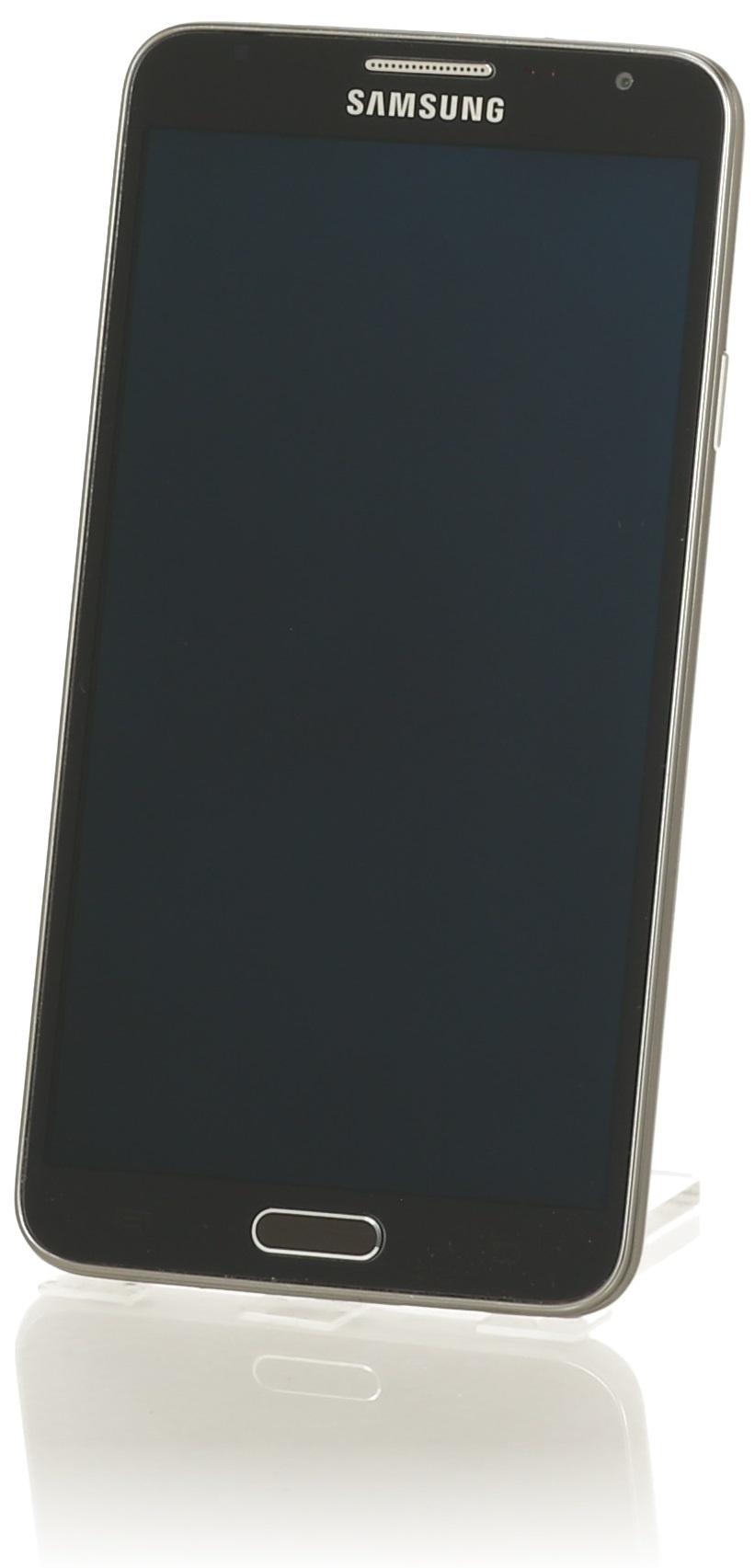 Samsung N7505 Galaxy Note III Neo 16GB black