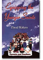Parents and Teachers: Equipping the Younger Saints - David Walters