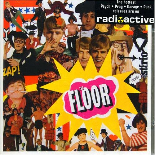 Floor - Floor
