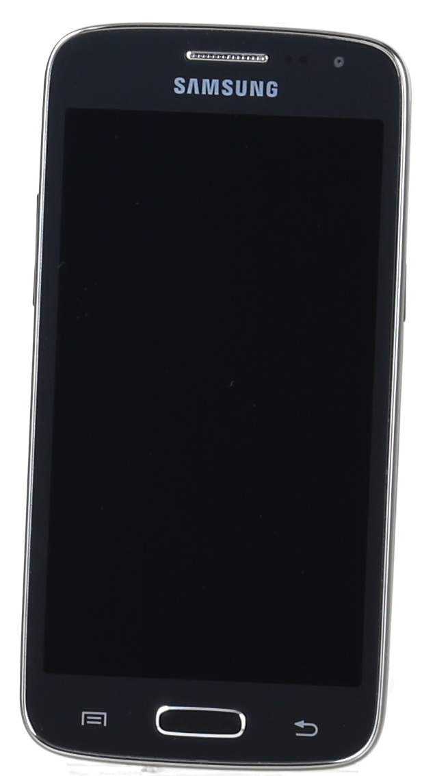 Samsung G386F Galaxy Core LTE 8GB zwart