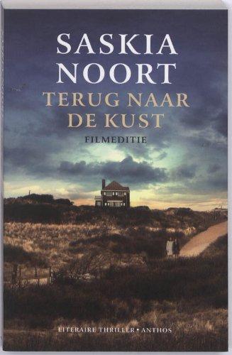 Terug naar de kust / druk 57: filmeditie - Noor...
