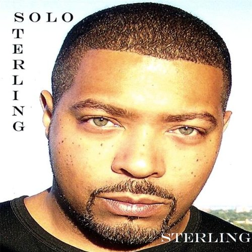 Sterling - Solo Sterling