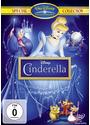 Cinderella [Special Collection]