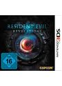 Resident Evil: Revelations [Bundle Copy]