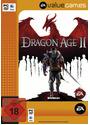 Dragon Age II [Software Pyramide]