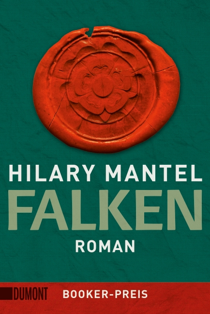 Falken - Hilary Mantel