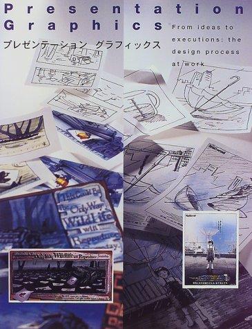 Presentation Graphics - Yamashita, Kaoru