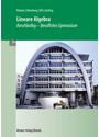 Lineare Algebra im Berufskolleg: Berufliches Gymnasium - Kurt Bohner [Broschiert, 1. Auflage 2000]