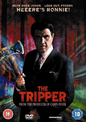 The Tripper [DVD]