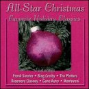 All-Star Christmas-Favorite - All-Star Christma...