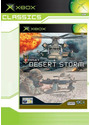 Conflict: Desert Storm [Classics, Internationale Version]