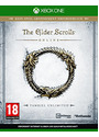 The Elder Scrolls Online [Internationale Version]
