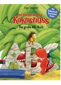 Der kleine Drache Kokosnuss - Das große ABC-Buch - Ingo Siegner
