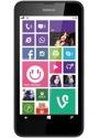 Nokia Lumia 630 8GB schwarz