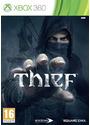 Thief [Internationale Version]