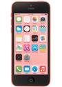 Apple iPhone 5c 8GB pink