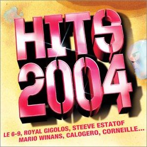 Diverse Black Music - Hits 2004