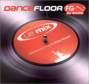 Dancefloor Fg - Dancefloor Fg:le Mix