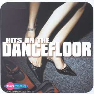 Various - Hits on the Dancefloor