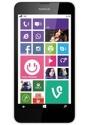 Nokia Lumia 630 8GB weiß