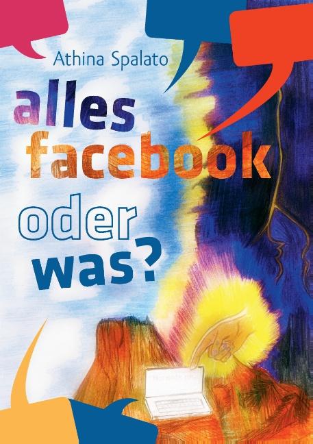 Alles Facebook oder was? - Spalato, Athina