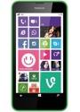 Nokia Lumia 630 Dual SIM 8GB grün