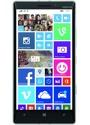 Nokia Lumia 930 32GB weiß
