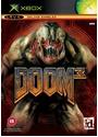 Doom III [Internationale Version]