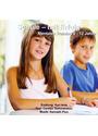 Schule - mit Erfolg: Mentales Training 8 - 12 Jahre - Carsten Sommerskov