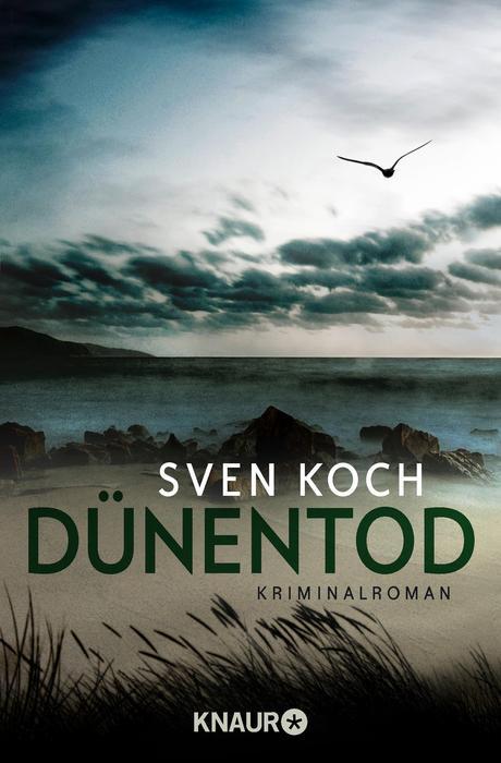Dünentod - Sven Koch