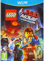 The LEGO Movie Videogame [Internationale Version]