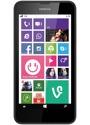 Nokia Lumia 630 Dual SIM 8GB schwarz