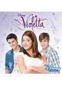 Various - Violetta - Der Original-Soundtrack zur TV-Serie
