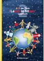 ABC der Tiere 2: Lesen in Silben - Lesebuch - Klaus Kuhn [Broschiert, 2. Auflage 2015]