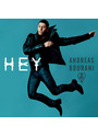 Bourani,Andreas - Hey