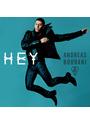Bourani,Andreas - Hey