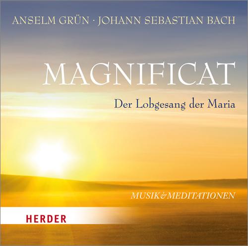 Magnificat: Der Lobgesang der Maria - Musik und...