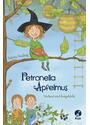 Petronella Apfelmus: Band 1 - Verhext und festgeklebt - Sabine Städing