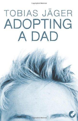 Adopting A Dad - Tobias Jäger