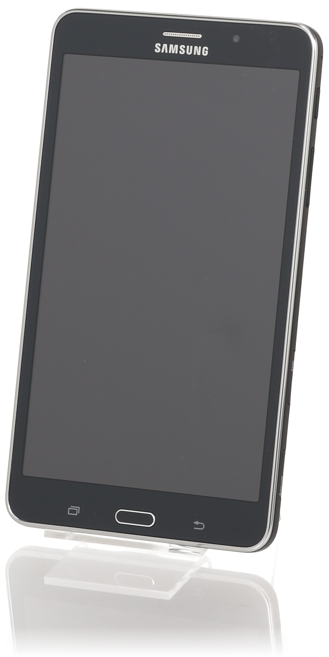 Samsung Galaxy Tab 4 7.0 7 8GB [wifi] zwart