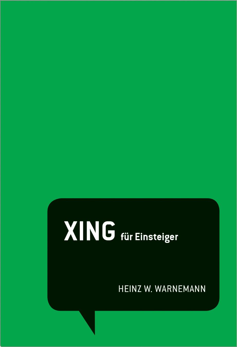 XING für Einsteiger: Social Media Minis - Warne...