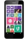 Nokia Lumia 635 8GB schwarz