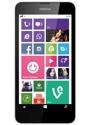 Nokia Lumia 635 8GB weiß