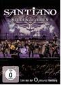 Santiano - Mit den Gezeiten: Live aus der o2 World Hamburg