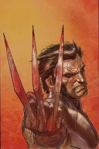 Wolverine Weapon X - Volume 1: Adamantium Men - Jason Aaron